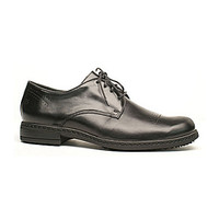 Josef Seibel Men's Kevin 03 Oxfords