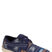 Men's Toms 'Paseo - Classic' Sneaker,