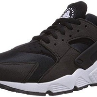 Nike Women's Air Huarache Run Running/Training Shoe
