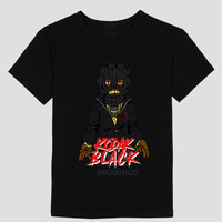 Free Kodak Black T Shirts