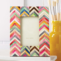 Living Moments Tiled Picture Frame