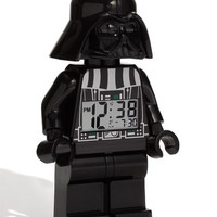 'Star Wars™ - Darth Vader' Alarm Clock