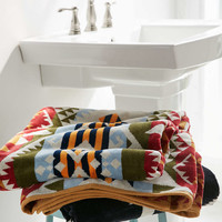 Pendleton Journey West Towel - Urban Outfitters