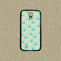 Samsung galaxy s4 mini case,Samsung galaxy s5 case,Samsung galaxy s3 mini case,Samsung galaxy s5 cases,Samsung galaxy s4 active case,nexus 5