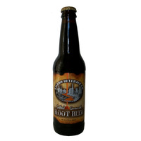 Cicero Salted Caramel Root Beer