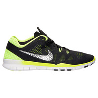 Women's Nike Free 5.0 TR Fit 5 Breathe Training Shoes