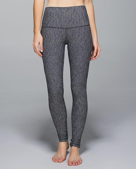 Wunder Under Pant (roll Down)