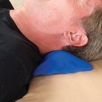 The Pressure Point Headache Reliever - Hammacher Schlemmer