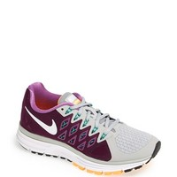 Nike 'Zoom Vomero 9' Running Shoe (Women)
