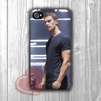 Tobias Eaton pose -d4n for iPhone 4/4S/5/5S/5C/6/ 6+,samsung S3/S4/S5,samsung note 3/4