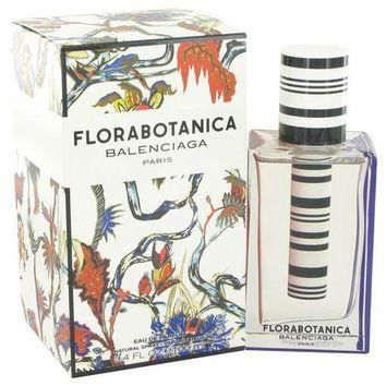 florabotanica by balenciaga eau de parfum spray 3 4 oz women 4