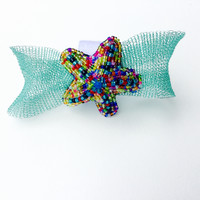 Star Fish Bow