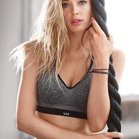 Incredible by Victoria's Secret Sport Bra - VS Sport - Victoria's Secret