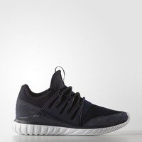 adidas Tubular Radial Shoes - Blue | adidas US