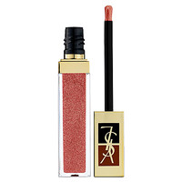 Yves Saint Laurent GOLDEN GLOSS - Shimmering Lip Gloss: Lip Gloss | Sephora