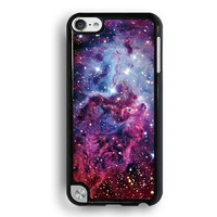 galaxy fox Ipod touch 5 cases,ipod touch 4 cases,ipod touch cases 4,hard ipod touch cases 5,christmas gifts
