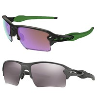 Oakley Flak 2.0 Sunglasses - Different Styles/Lenses Available
