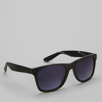 Urban Outfitters - Hidden Marble Square Sunglasses