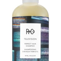 SPACE.NK.apothecary R+Co Television Perfect Hair Shampoo | Nordstrom