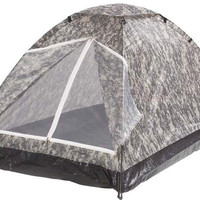 Maxam Digital Camo 2-Person Tent
