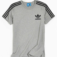 adidas Adicolor Fashion Tee - Urban Outfitters