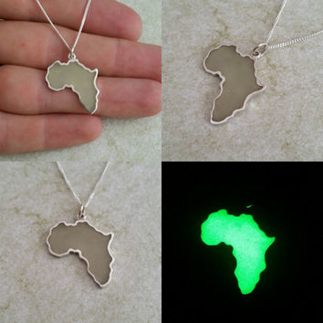 GLOW Silver Africa
