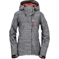 Roxy Meridian Insulated Snowboard Jacket (Women's) | Peter Glenn