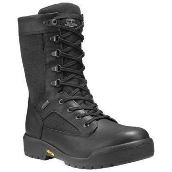 Timberland | Men's Limited Release Tall GORE-TEX Field Boots