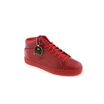 Buy Reebok T-Raww Shoes | Red Tyga T-Raww Exclusive | Shiekh Shoes