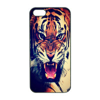 tiger-Samsung Galaxy S4 case , Samsung Galaxy S3 ,Samsung Note 2, iPhone 4 case , iphone 4S case , iPhone 5 case,iphone cases
