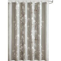 Boutte Shower Curtain