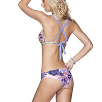 Feel The Wind Maaji Swim Set