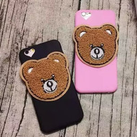 Phone Case for Iphone 6 and Iphone 6S = 5991901249