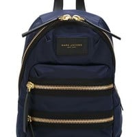 Marc Jacobs 'Biker' Backpack - Farfetch