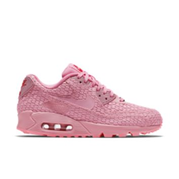 "Nike Air Max 90 ""Shanghai"" Women's Shoe"
