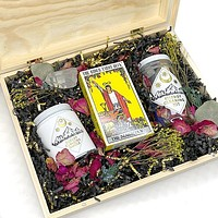 Get Your Energy On Gift Box