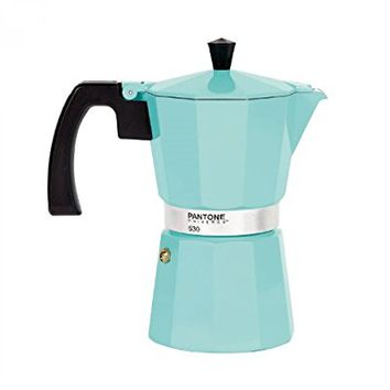 Whitbread Wilkinson PA271 Pantone Coffee Maker