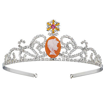Anna Tiara by Arribas Brothers