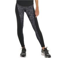 Women Fitness Push-up Elastic Sports Yoga Pants Running Gym Trousers Leggings