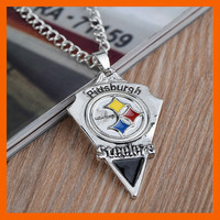 NFL Pittsburgh Steelers  Neckless