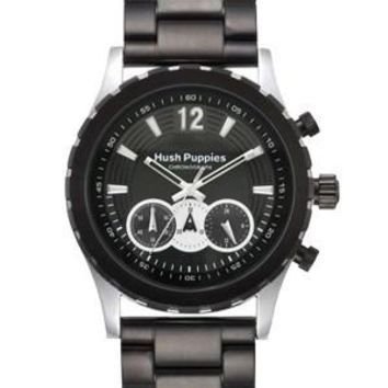 HUSH PUPPIES MEN'S WATCH HP.6053M.1502