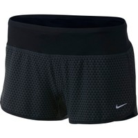 Nike Women's 2'' Rival Printed Running Shorts - Dick's Sporting Goods