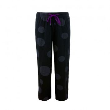 Gamzee Lounge Pants