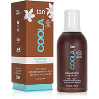 Coola Sunless Tan Dry Oil Mist | Ulta Beauty