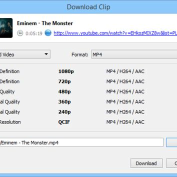 4K Video Downloader 3.6.1.17 Crack License Key Download