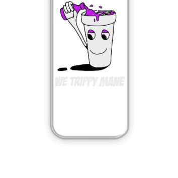 Quote Iphone 5c Cases furthermore Product 303189 2 CA 1 20001 likewise Retro Bus in addition Iphone 5s Services additionally Black Iphone 5s Rubber Heat Print Sublimation Cases. on apple iphone 5c cases