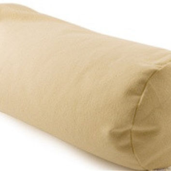 Buckwheat Cervical Pillow