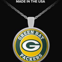 GREEN BAY  greenbay