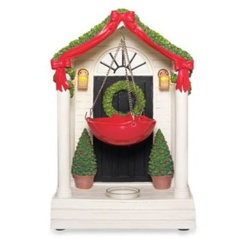 Yankee Candle® Holiday Front Door Warmer
