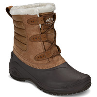 WOMEN'S SHELLISTA II SHORTY BOOTS | United States